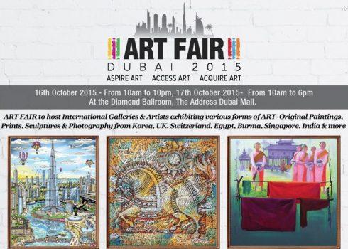 ArtFair-Dubai2015FBHeader