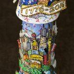 Rocket 2015 1 LR