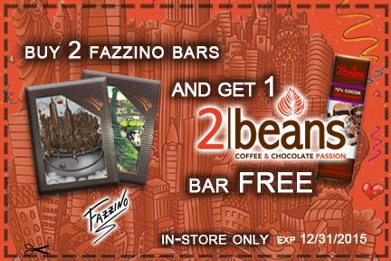 2-beans-coupon