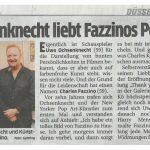 express-dusseldorf-germany-october-26-2015-lr
