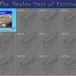 twelve-days-of-Fazzino-2015-Day1
