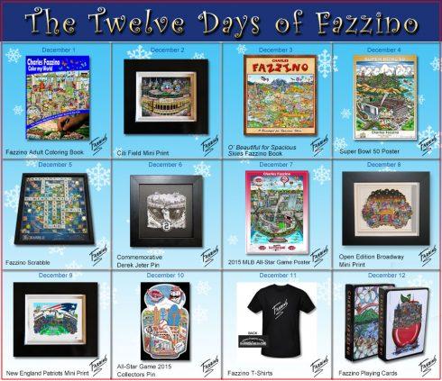 twelve-days-of-Fazzino-2015-Day12