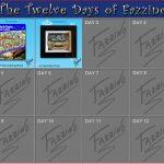 twelve-days-of-Fazzino-2015-Day2