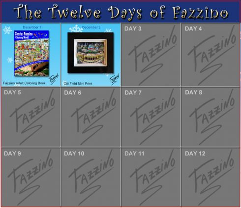 twelve-days-of-Fazzino-2015-Day2