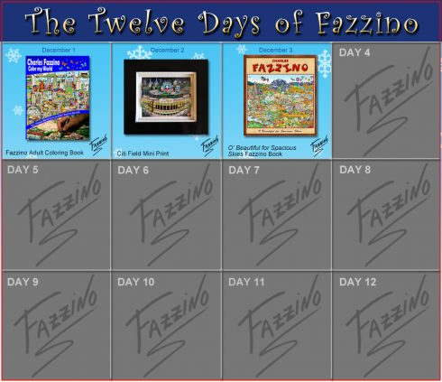 twelve-days-of-Fazzino-2015-Day3