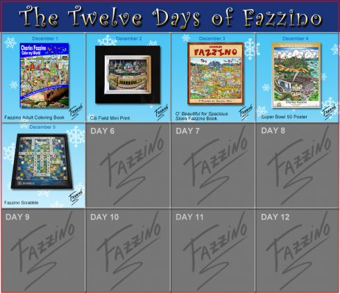 twelve-days-of-Fazzino-2015-Day5
