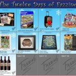 twelve-days-of-fazzino-2016-9