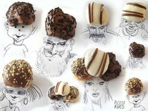 Victor-Nunes-inspirational-sketches