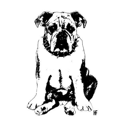 missy stencil-LR