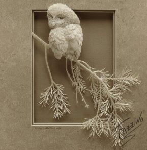 12-3d-paper-art