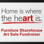 FurnitureSharehouse
