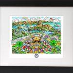 Rio Olympics LR-Framed