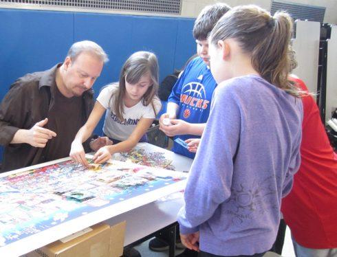 fazzino-arts-education-edgemont-3lr1