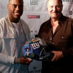 fazzino-presents-helmet-rashad-jennings-2lr