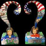 clinton-trump-sculpture-final-staged-both-sides-lr
