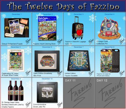 twelve-days-of-fazzino-2016-10
