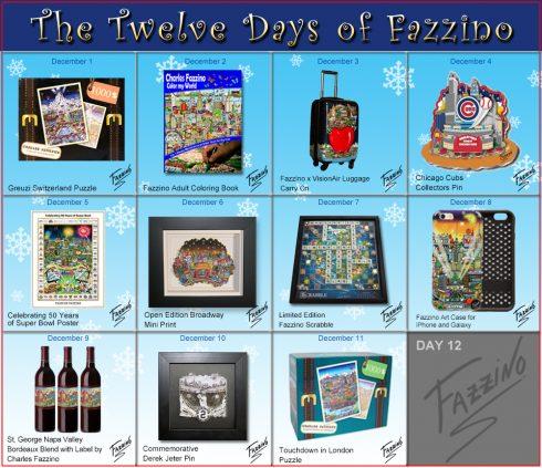 twelve-days-of-fazzino-2016-11