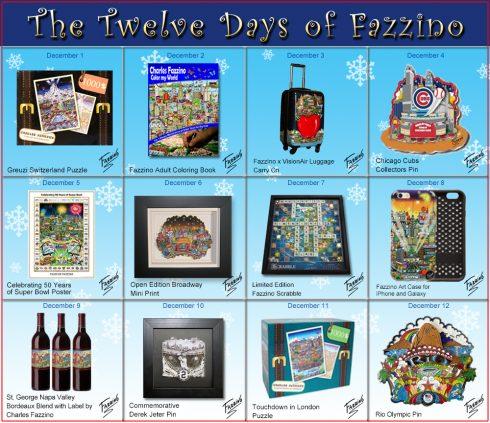 twelve-days-of-fazzino-2016-12