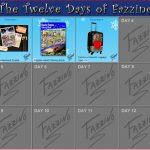 twelve-days-of-fazzino-2016-3