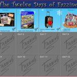 twelve-days-of-fazzino-2016-4