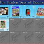 twelve-days-of-fazzino-2016-5