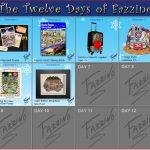twelve-days-of-fazzino-2016-6