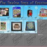 twelve-days-of-fazzino-2016-7