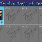twelve-days-of-fazzino-2016-1-490x423