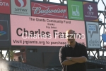 fazzino-3d-artist-baseball-san-francisco-giants-jpg