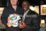 fazzino-3d-artist-leon-washington-jets-football-jpg