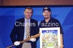 fazzino-3d-artist-ted-spencer-baseball-art-jpg