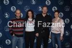 fazzino-famous-pop-art-artist-grammy-awards-moby-mclaughlin-dido