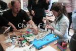 fazzino-pop-art-artist-working-with-kids-jpg