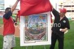 fazzino-pop-art-artists-ken-reitz-cardinals-jpg