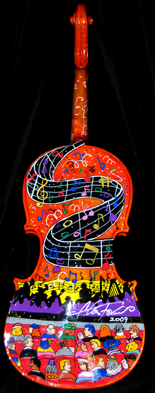 fazzino-3d-pop-art-violin-back-lg