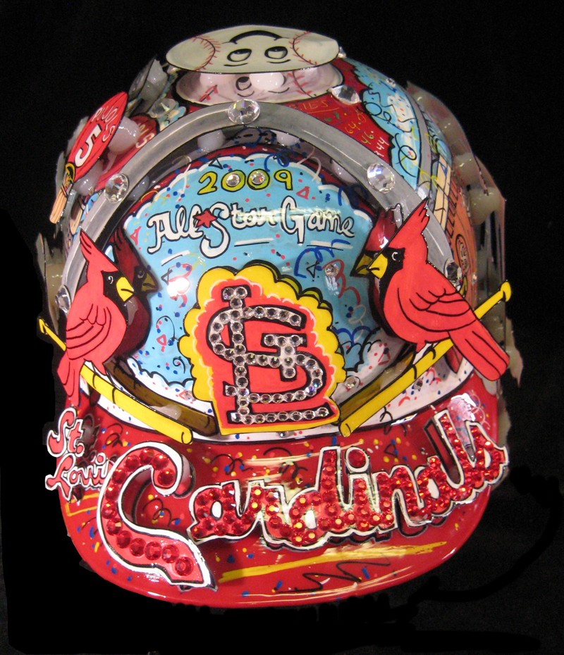 all-star-game-fazzino-st-louis-full-helmetlr