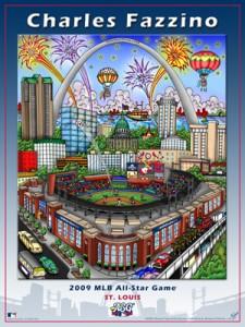 baseball-pop-art-fazzino-all-star-st-louis-med1