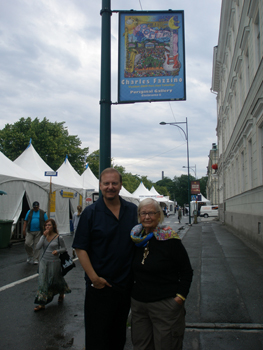charles-fazzino-irene-fazzino-jazz-street-pori-med