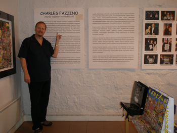 charles-fazzino-jazz-art-pori-finland-med