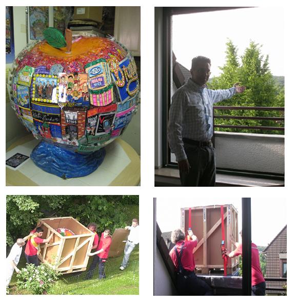fazzino-3d-pop-art-apple-sculpture