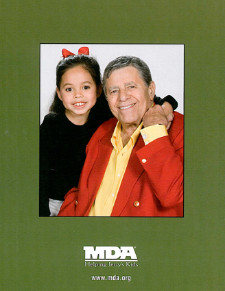 muscular-dystrophy-association-jerry-lewis