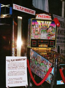 Charles-Fazzino-PAPA-Pinball-Machine-LRMED