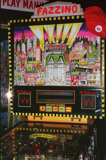 Fazzino-pop-art-pinball-machine-LRMED
