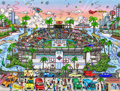 Football-Super-Bowl-XLIV-New-Orleans-Saints-MED