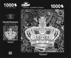 crook-couture-crown-puzzle