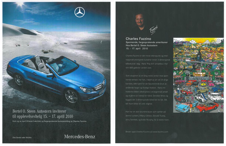 Charles-Fazzino-Mercedes-Dealership-Oslo-LG