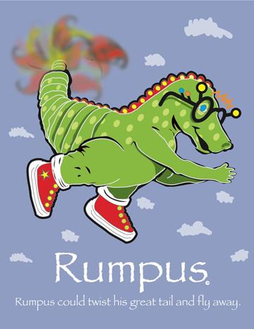 RumpusB.123sm