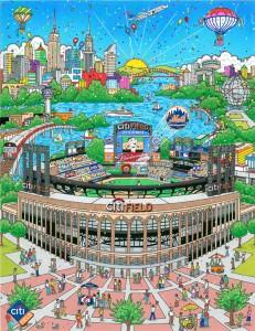 fazzino-baseball-pop-art-citi-field-Mets-LG