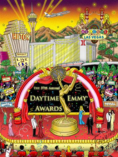 Daytime emmy 2010 FLATLR500pixelshigh