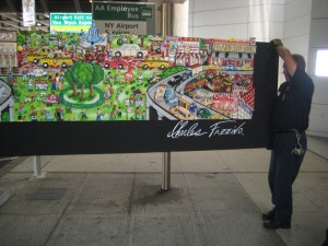 JFK-mural-install-bottom-signature-fazzino-SM